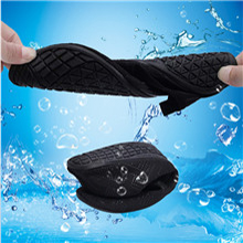 pool water shoes for man woman