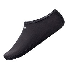 Lightweight Pool Water Shoes