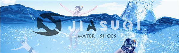Womens Mens Outdoor Summer Water Shoes Socks for Beach Pool Swimming