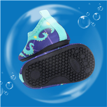 Baby Boys Gilrs Slip Resistant Summer Beach Sand Walk Water Shoes