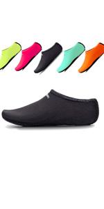 Summer Water Shoes for Kids Women Men