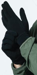 Lightweight Glove Liner