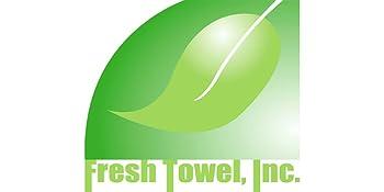 fresh towel shop towel food service towel disposable reusable durable paper towels moist towelettes