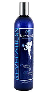 body builder tanning products for events with no sun sunless skincare uv free products best