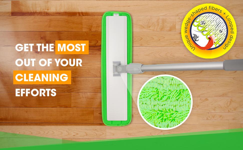 laminate floor cleaner, wet mops for floor cleaning, best mop, sponge mops for floor cleaning