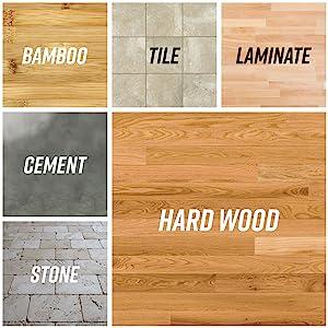 floor cleaner mop, tile floor mop, mop for tile floors, mops for laminate floors, mop floor cleaner