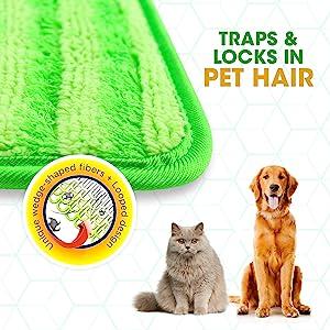 tile mop, large dust mop, floor dust mop, wall mop, reusable mop, washable mop, microfiber mops