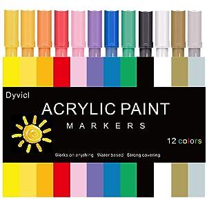paint makers