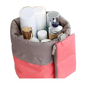 Waterproof Travel Makeup bag