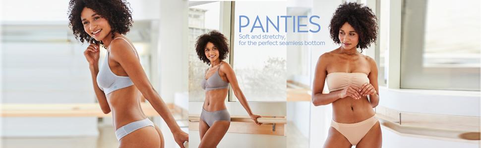 underwear women, pantie for women, pantie, ladies underwear panties, woman underwear, sexy underwear