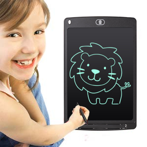 LCD Boogie Board Writing Tablet