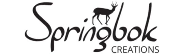 Springbok Creations