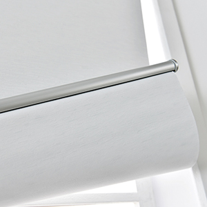 2019 Roller shades for windows roller blinds for bedroom kitchen bathroom window blackout shades