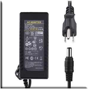 24V 2A Power Adapter