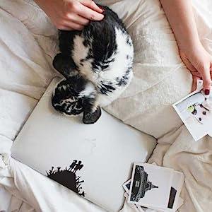 macbook skins stickers decals vinyl revolution laptop skins decoration
