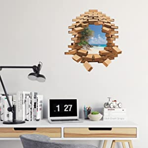 wall stickers decals wall art decals stickers skins interior design home decoration
