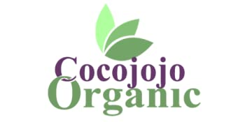 organic cocojojo carrier oil essential oils aromatherapy massage therapy hair skin skincare usda