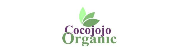 cocojojo jojoba oil hohoba carrier oil massage therapy blend cosmetics organic high quality healthy