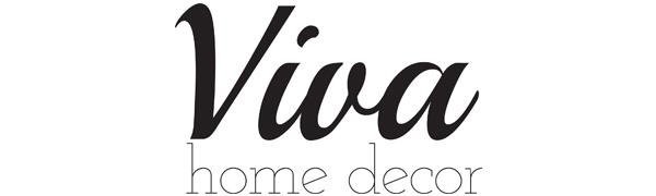 IHF Home Decor