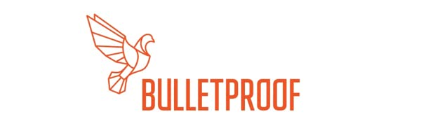 bulletproof mct brain octane cold brew ready to drink beans ground power fat fuel keto
