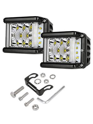 LED Offroad Lights