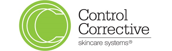 Control Corrective Skincare Systems