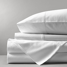 boll & branch sheets