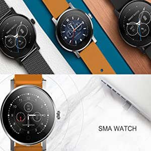 09 watch