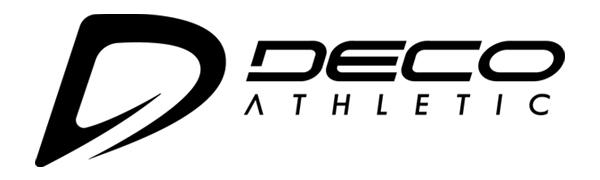 deco athletic, deco, yoga mat bag, yoga bag