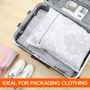 Travel Storage Organization Bag