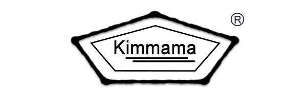 Kimmama Mesh Laundry bags