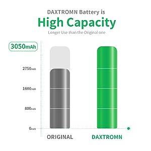 6s plus battery