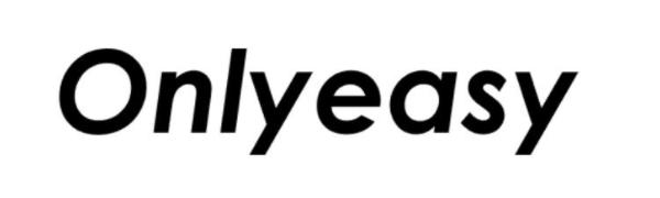 Brand Onlyeasy