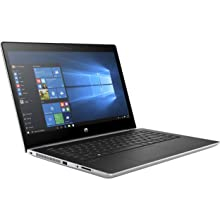 Flagship 2018 HP Probook 440 G5 Newest Model
