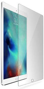 For Apple iPad Air, Air 2, iPad Pro 9.7 (2016)