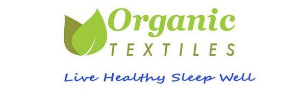 organic bedding home bedding