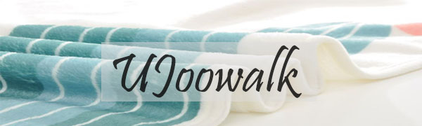 UJoowalk