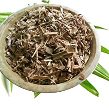 Salix Alba Bark Extract (White Willow):