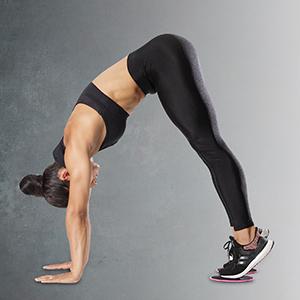 strength slides