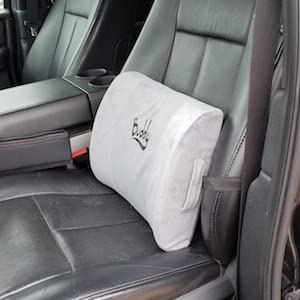 Lumbar-pillow-car-low-ebc