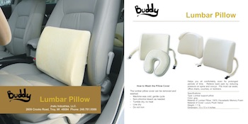Lumbar-pillow-care-card-ebc