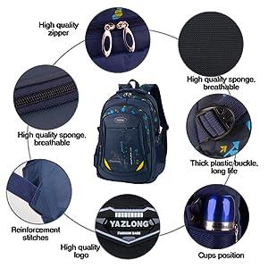 boysbackpack