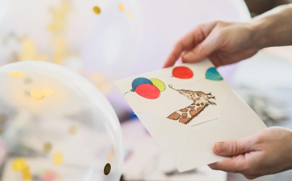 birthday cards, birthday, birthday card collection