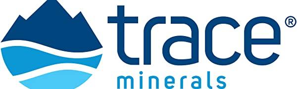 trace minerals, electrolyte, electrolyte powder, Vitamin C, hydration, sports nutrition