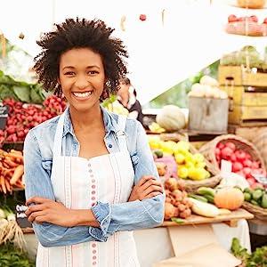 Go Healthy Natural Vegan Vitamin C Echinacea Rose Hips Adults Women Men Teens Kosher Halal Non GMO