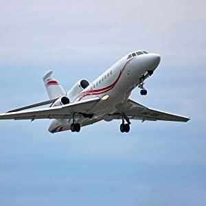 Flight Carry-on