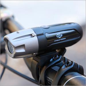 road bikes mtb cycling lights bike led light headlight and tail light set luces para bicicleta