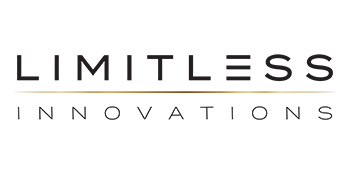 Limitless Innovations Cutting-Edge Retail Products