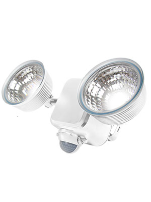 Lumenology Dual LED Motion Light