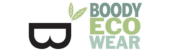 Boody Body Organic Bamboo Underwear, Panties, Bras, Bralettes, Leggings and more